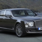 2014-Bentley-Mulsanne-front-side-view-2-1024x640