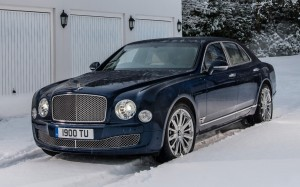 2014-Bentley-Mulsanne-front-view-in-snow-1024x640
