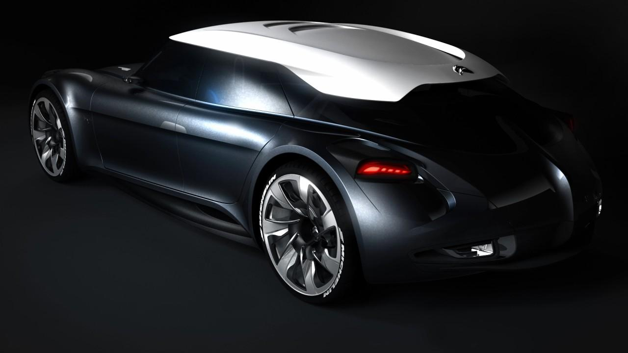 citroen-ds24-rendering_01