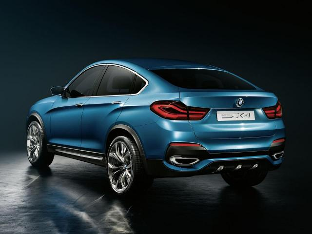 bmw-x4-concept-leaked.500443344107