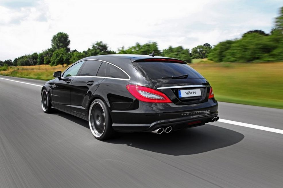 2873438_cls 63 amg1