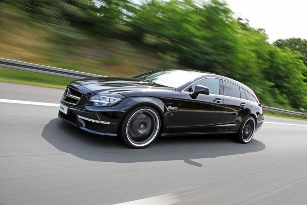 2873438_cls 63 amg