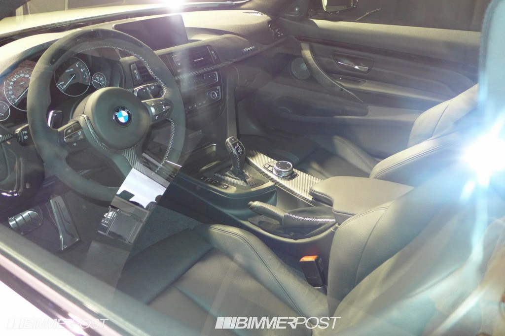 BMW-4-Series-M-Performance-24[2]