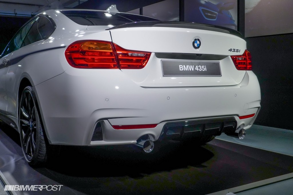 BMW-4-Series-M-Performance-30[2]