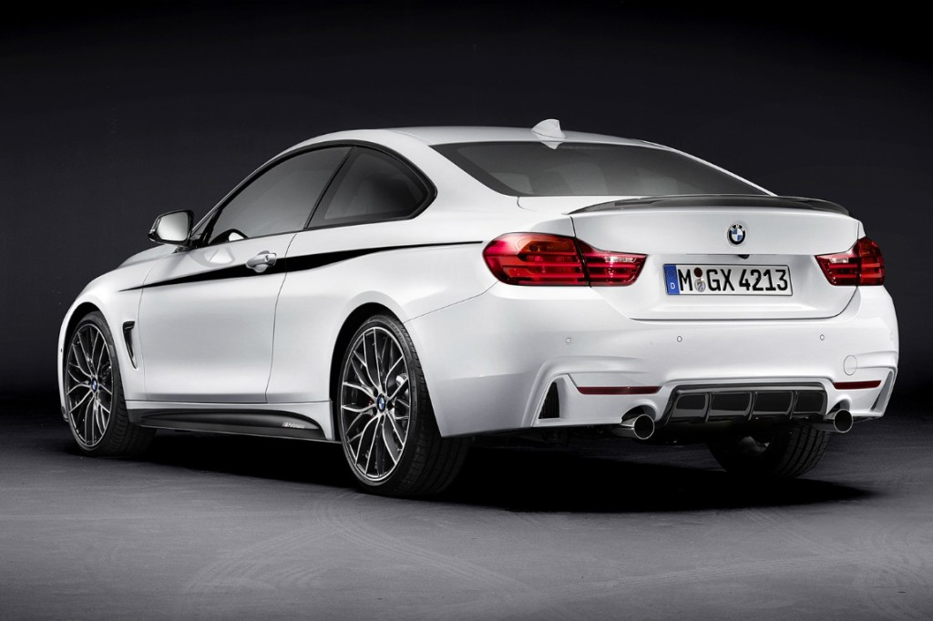 BMW-4-Series-M-Performance-3[3]