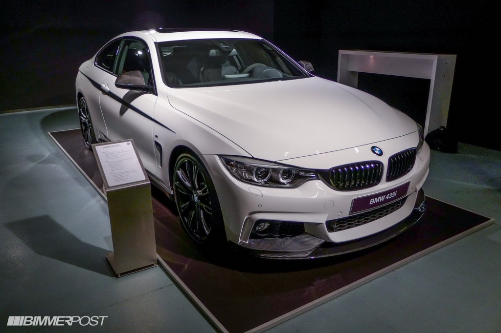 BMW-4-Series-M-Performance-8[2]