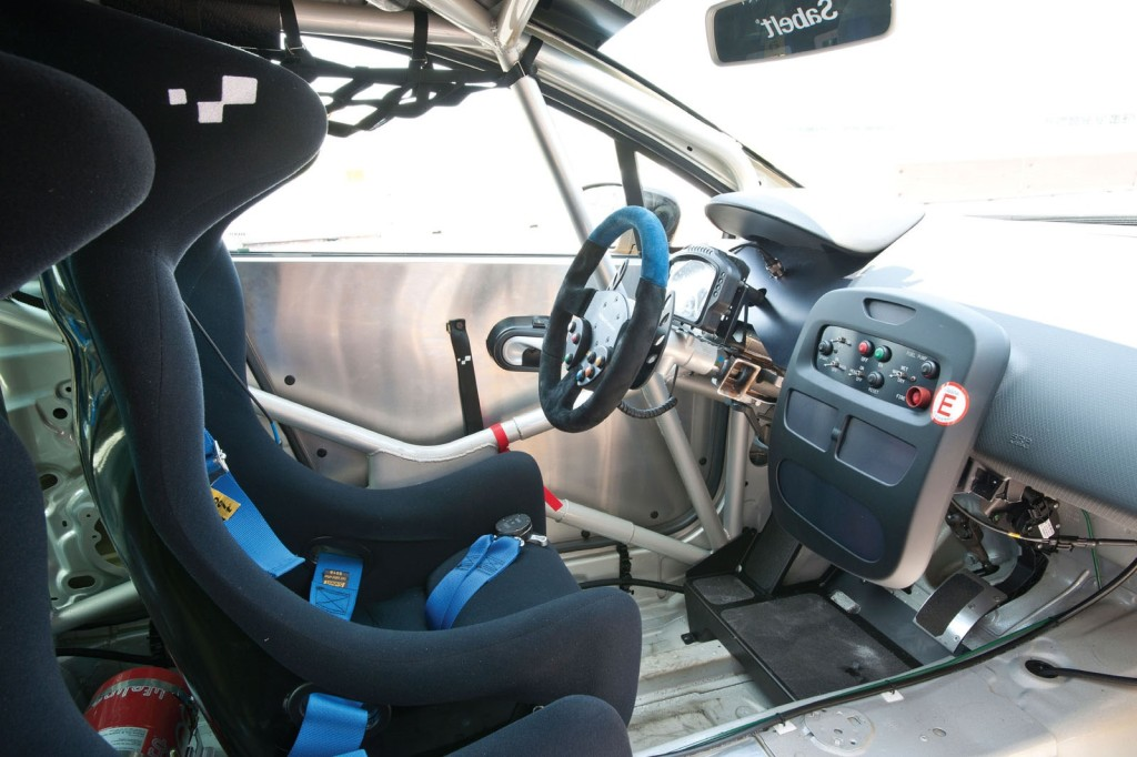 Renault-Clio-Cup-4[4]