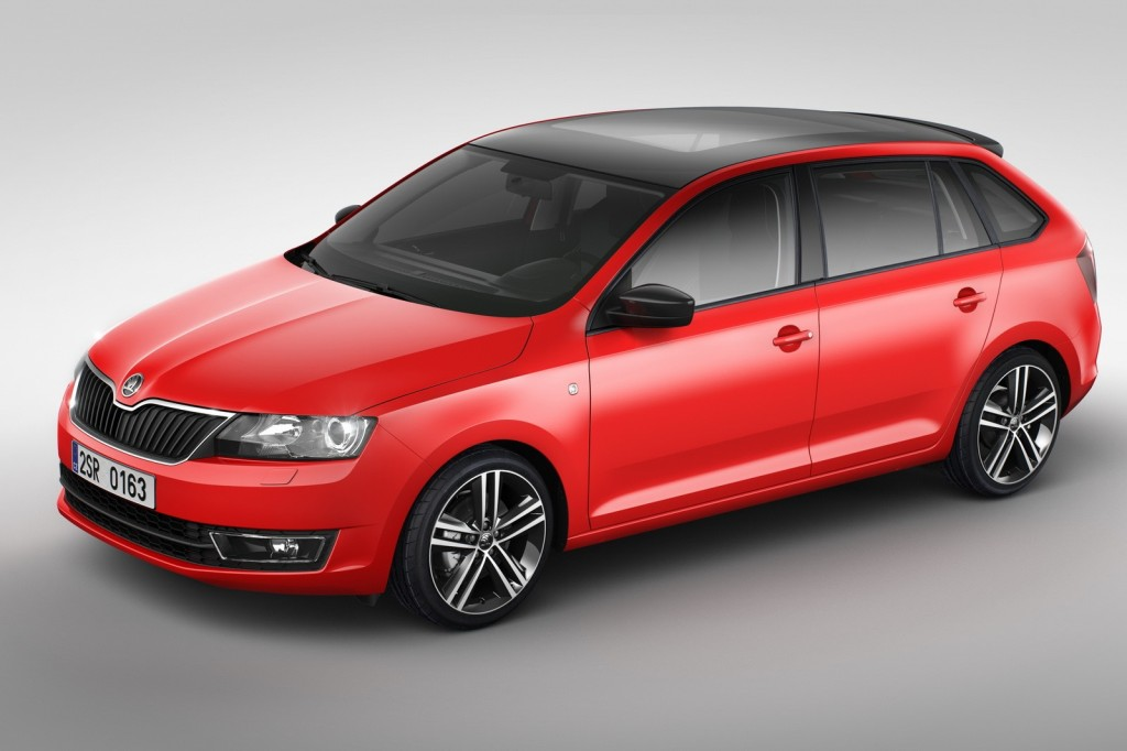 Skoda-Rapid-Spaceback-2[3]