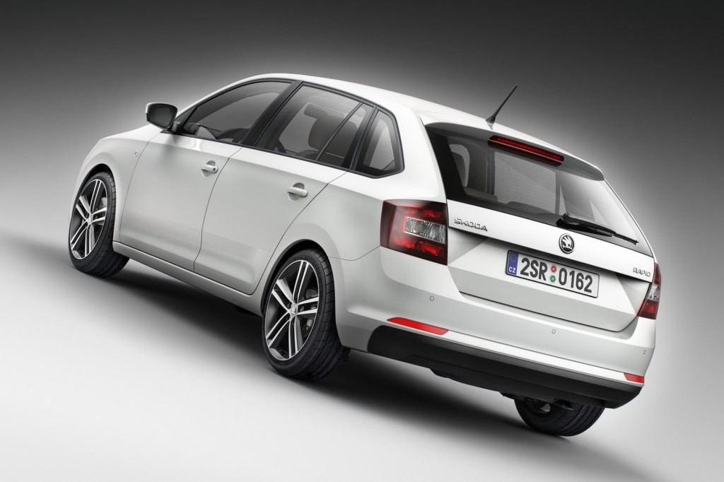 Skoda-Rapid-Spaceback-5[3]
