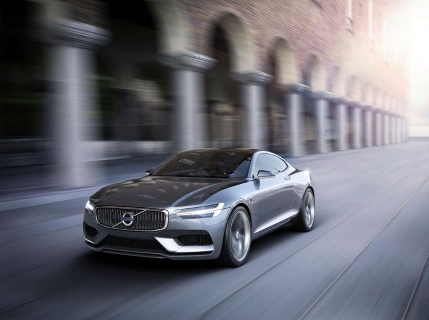 3025670_concept coupe