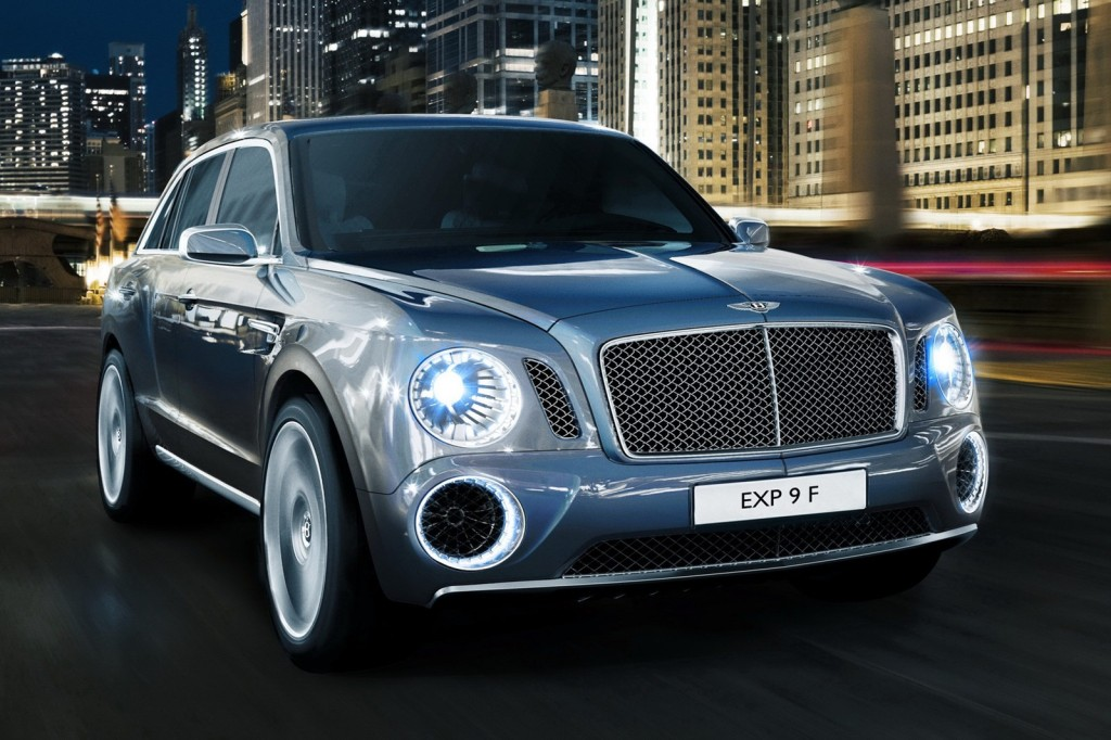 Bentley-EXP-9-F-SUV-Concept-17[2]