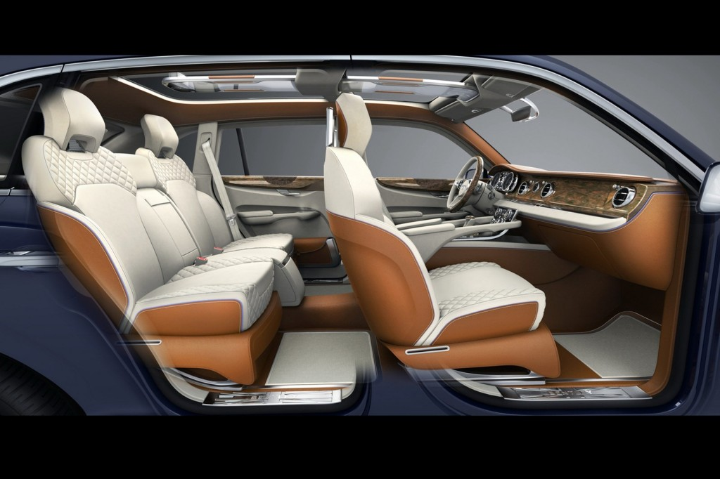 Bentley-EXP-9-F-SUV-Concept-2[2]
