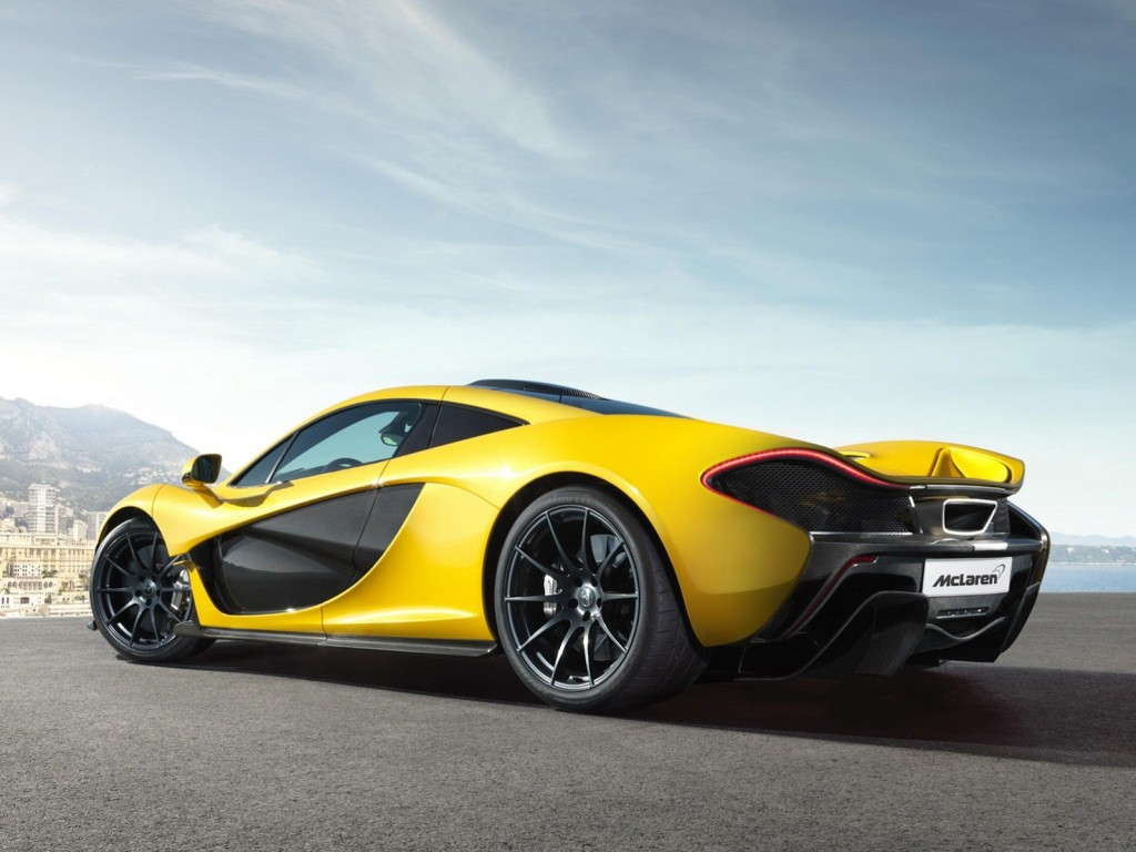 McLaren-P1-Production-Model-56