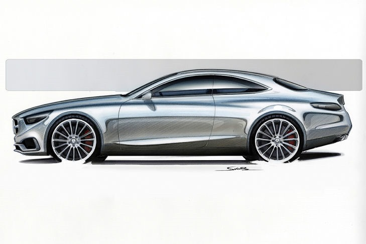 Mercedes-S-Class-Coupe-2[2]