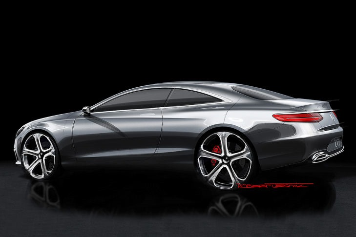 Mercedes-S-Class-Coupe-3[2]