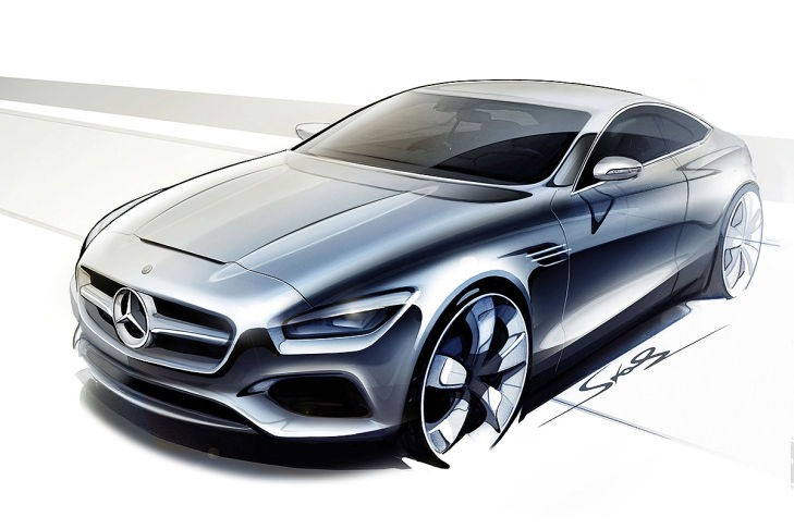 Mercedes-S-Class-Coupe-4[2]