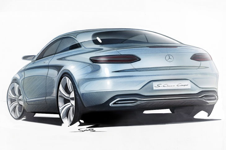 Mercedes-S-Class-Coupe-5[2]