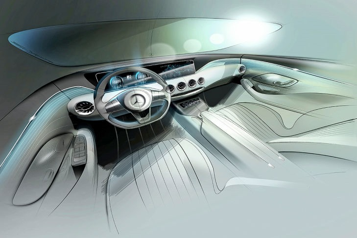 Mercedes-S-Class-Coupe-7[2]