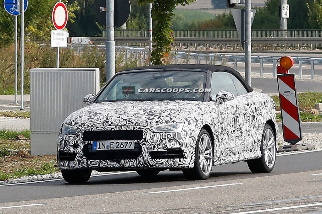 New-Audi-S3-Cabriolet-01Carscoops[3][2]