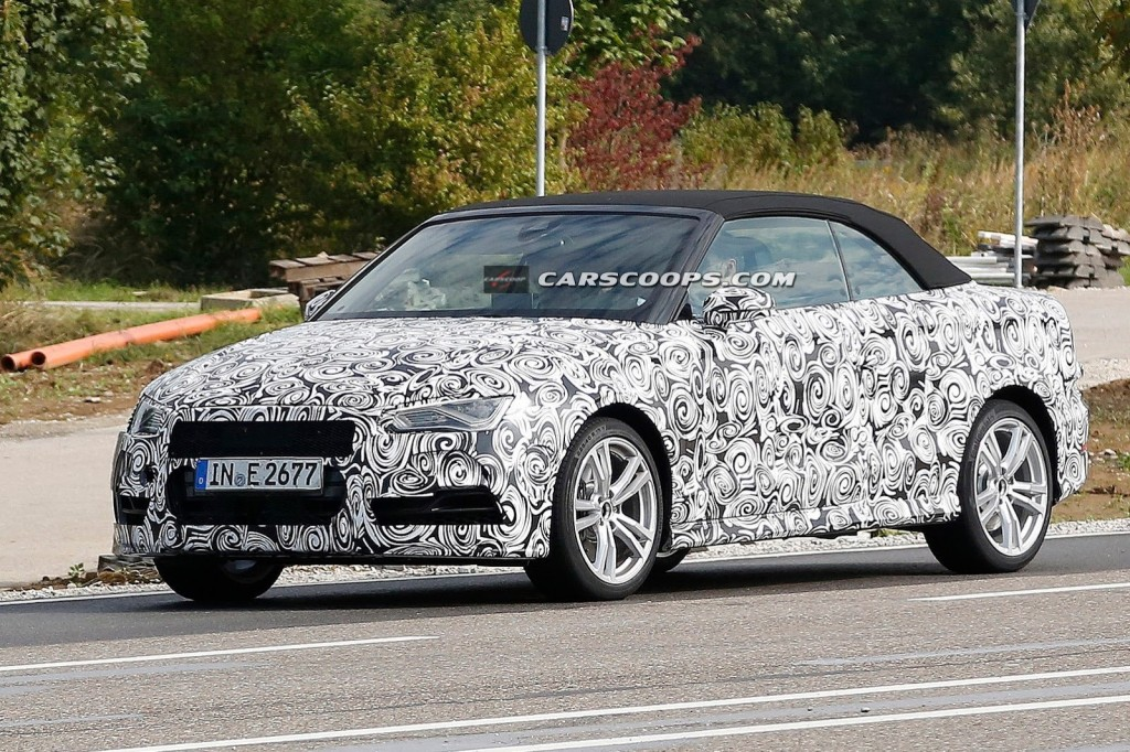 New-Audi-S3-Cabriolet-02Carscoops[3][2]