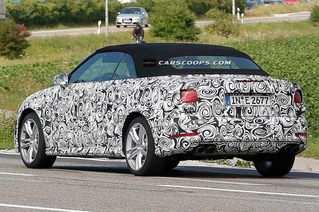 New-Audi-S3-Cabriolet-08Carscoops[3][2]