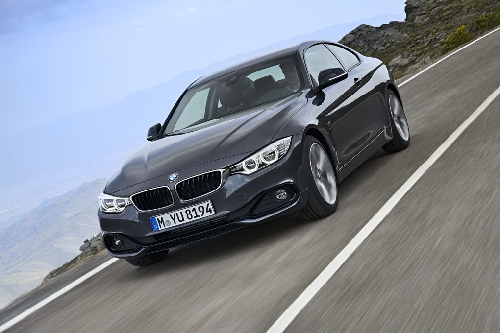 2014-BMW-4-Series-Coupe-11[2]