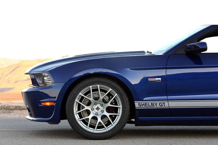 2014-Shelby-GT-1[6]