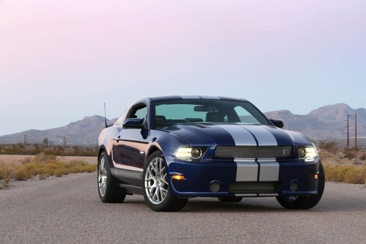 2014-Shelby-GT-3[6]