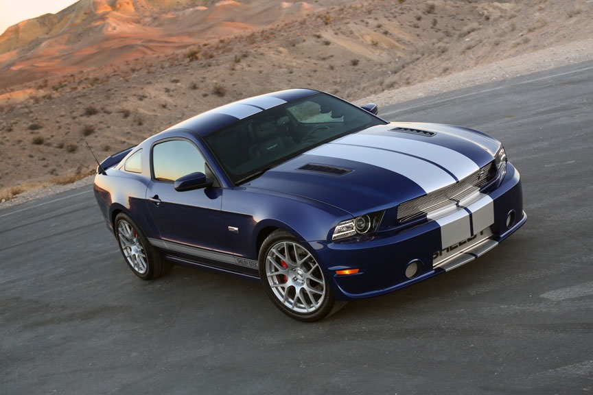 2014-Shelby-GT-4[5]