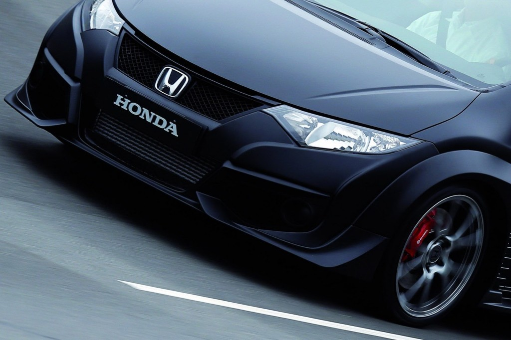 2015-Honda-Civic-Type-R-Turbo-30[2]