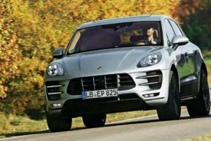 3119387_macan auto motor and sport