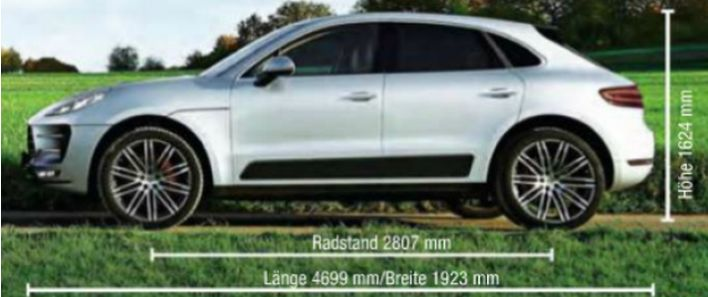 3119387_macan auto motor and sport2