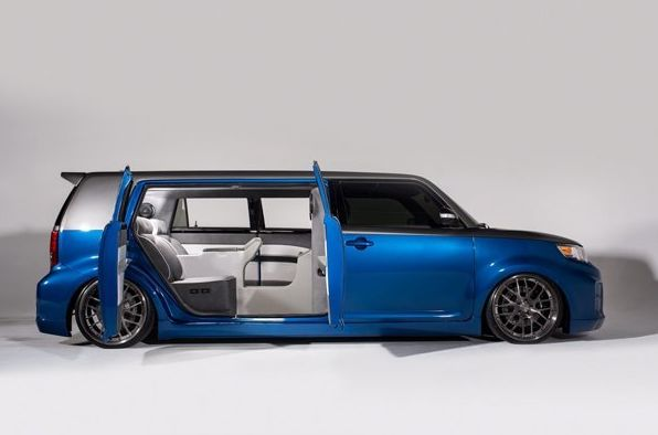 3130205_scion xb