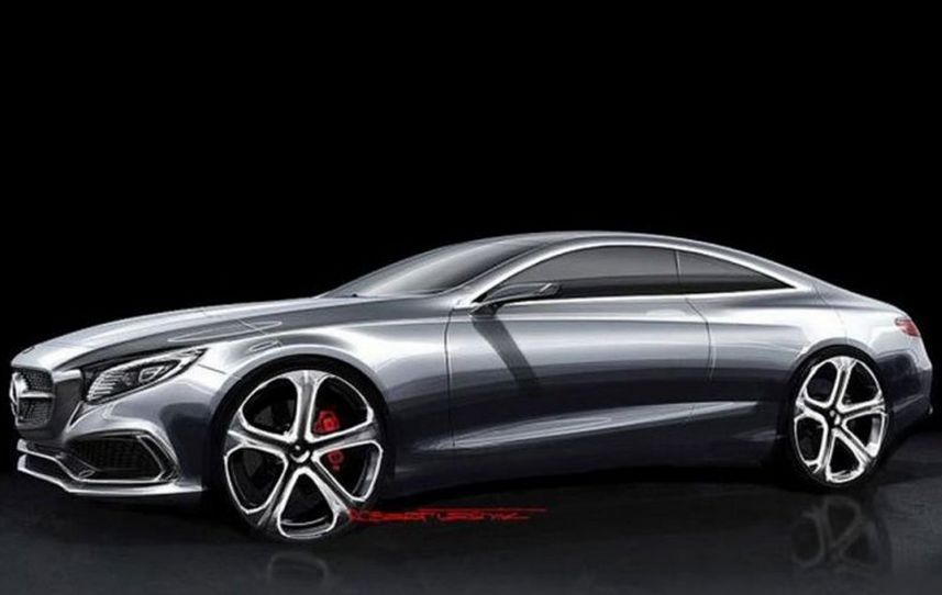 3137737_s-class coupe4