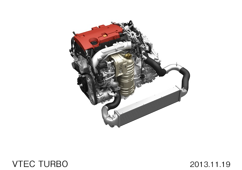 Honda-VTEC-TUrbo-1[4]