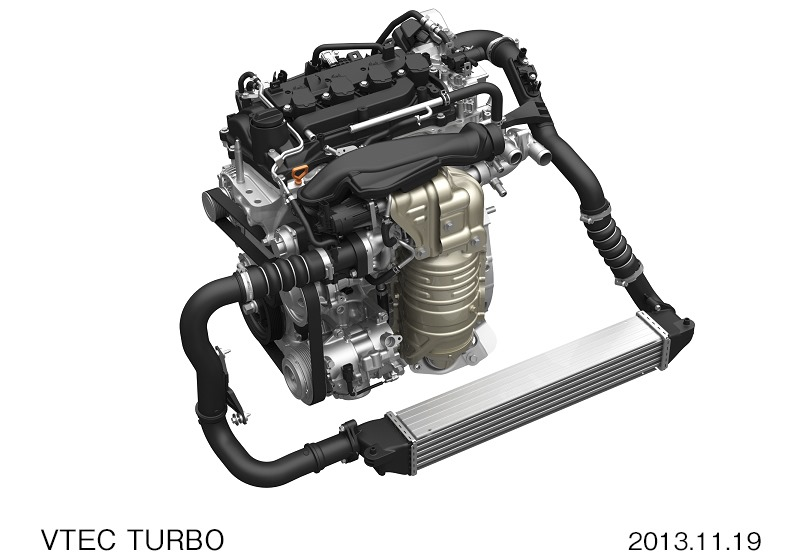 Honda-VTEC-TUrbo-2[3]