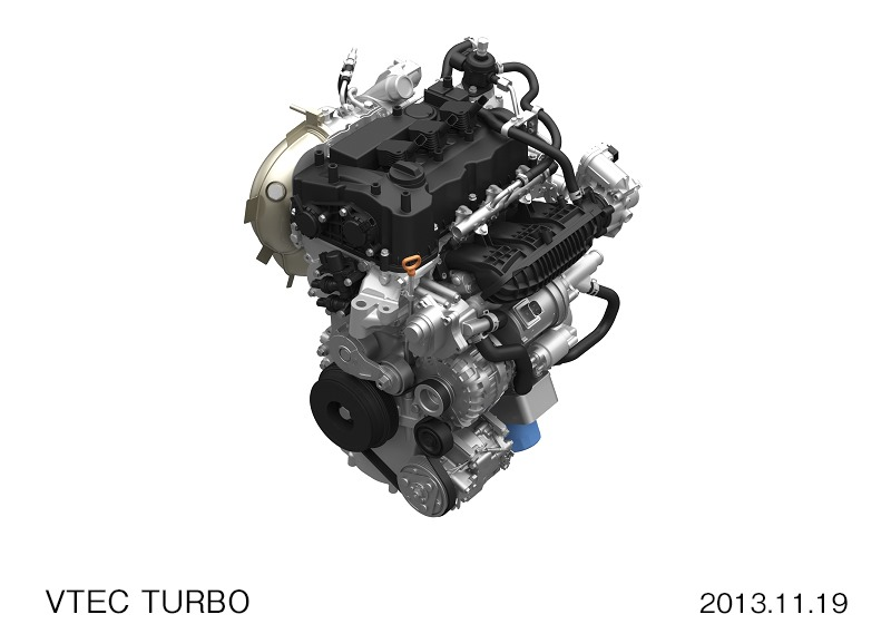 Honda-VTEC-TUrbo-3[3]