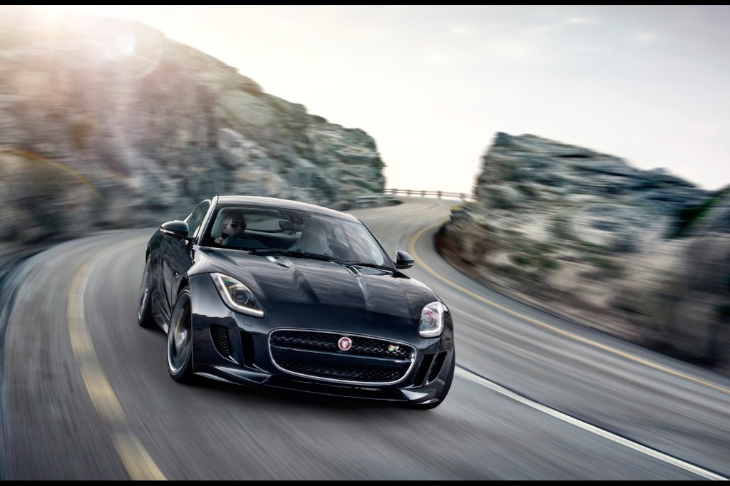 New-Jaguar-F-Type-Coupe-6[2]