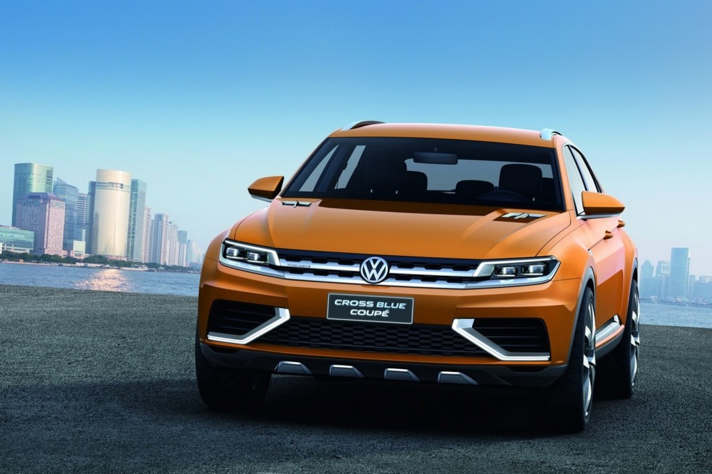 VW-CrossBlue-Coupe-SUV-10[3]