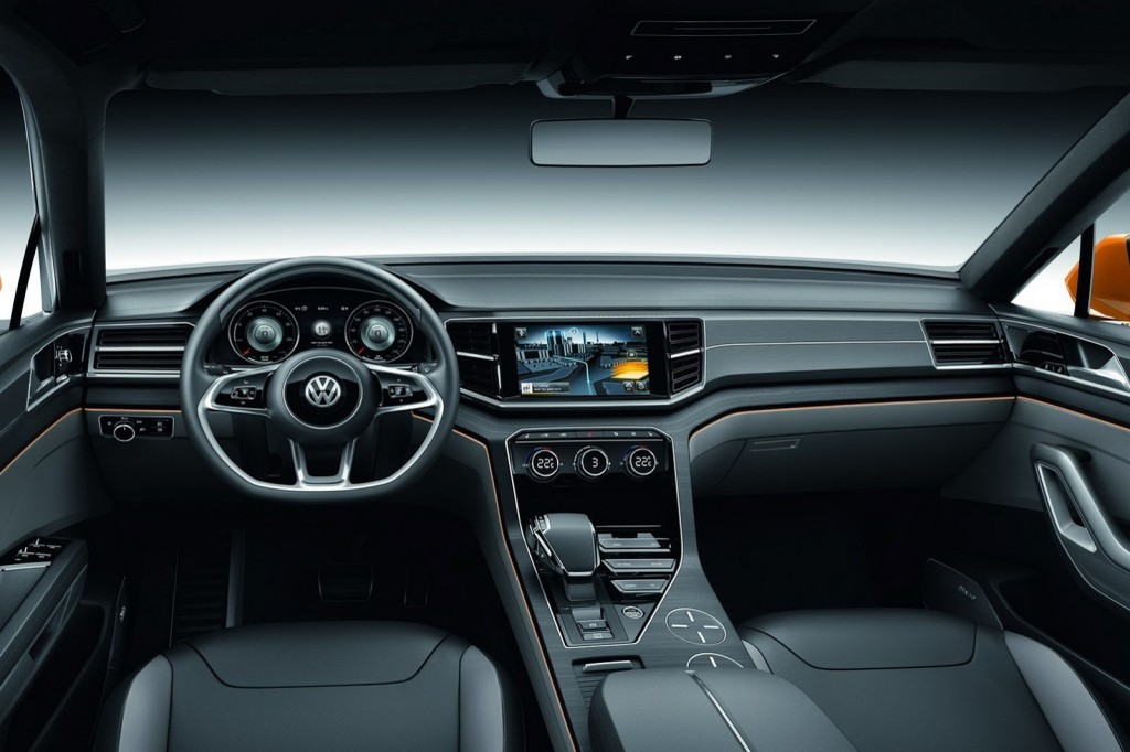 VW-CrossBlue-Coupe-SUV-16[3]