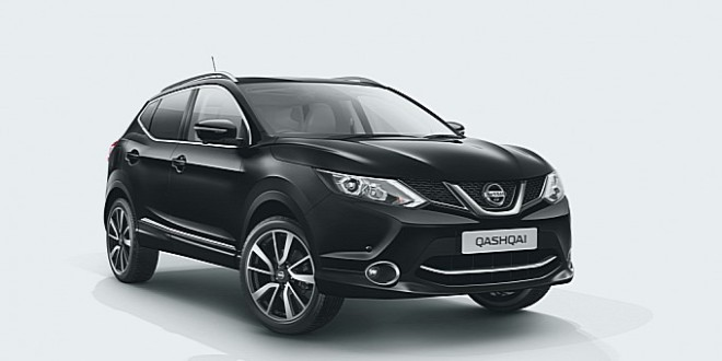 nissan-qashqai-exclusive-premier-limited-edition-1-660x330