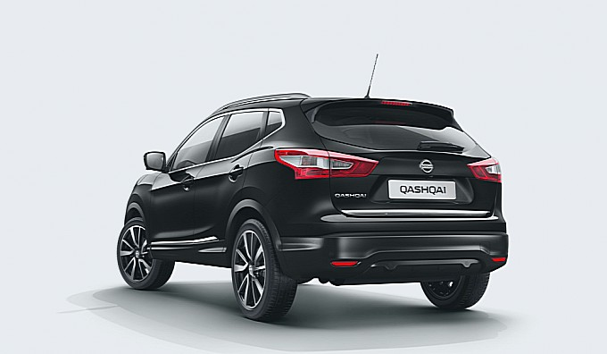 nissan-qashqai-exclusive-premier-limited-edition-2