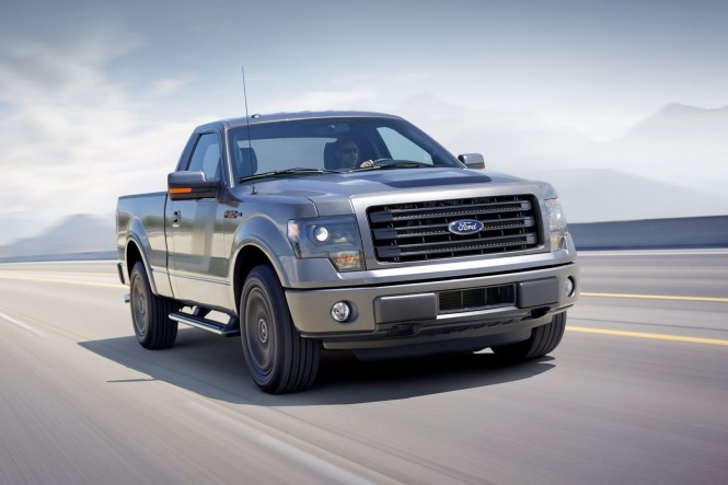 Ford-F-150-Tremor-2013-1-665x443