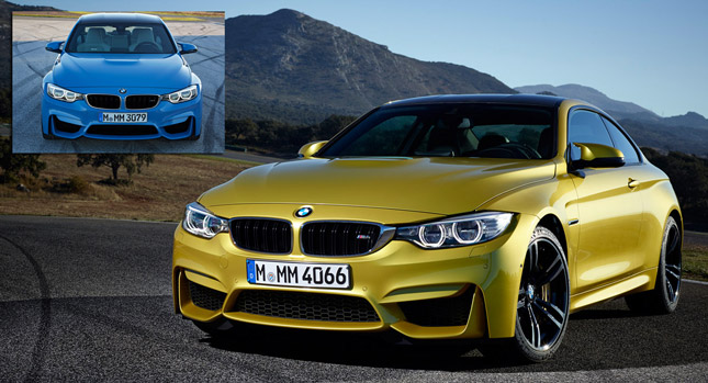 New-BMW-M4-Coupe-13