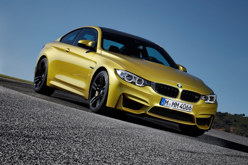 New-BMW-M4-Coupe-15[2]