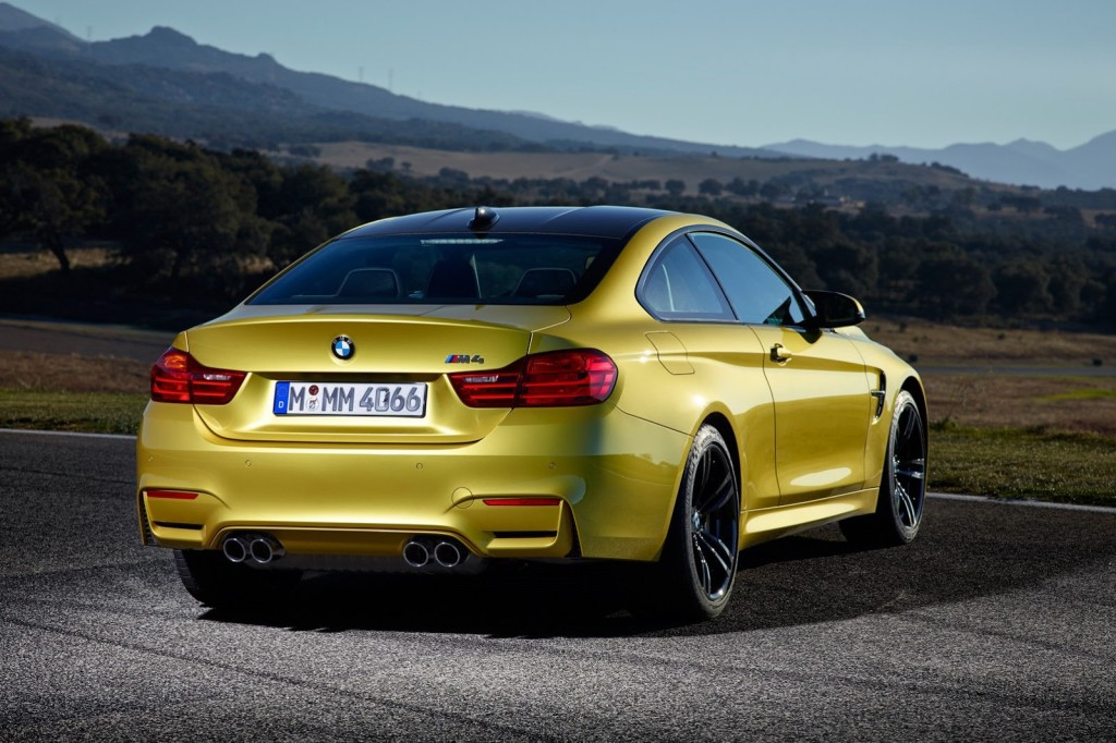 New-BMW-M4-Coupe-19[2]