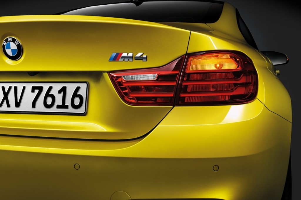 New-BMW-M4-Coupe-22[2]
