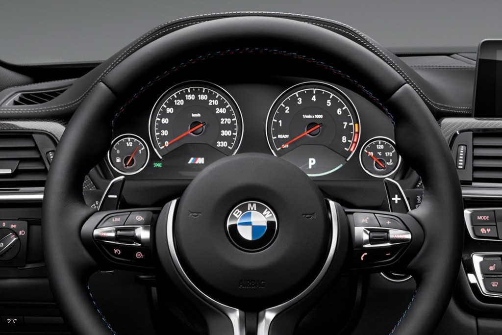 New-BMW-M4-Coupe-29[2]
