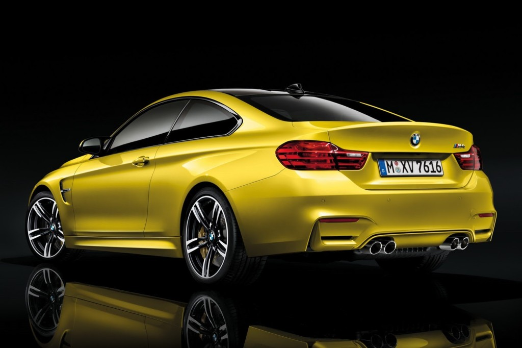 New-BMW-M4-Coupe-6[2]