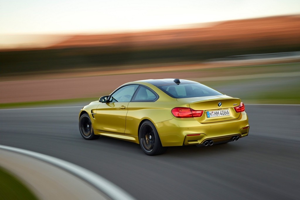 New-BMW-M4-Coupe-9[2]